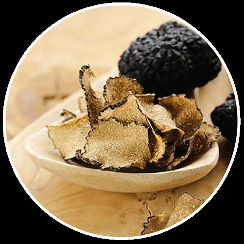 Marcello-rond-truffel