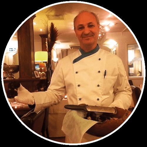 Marcello_chef-italie