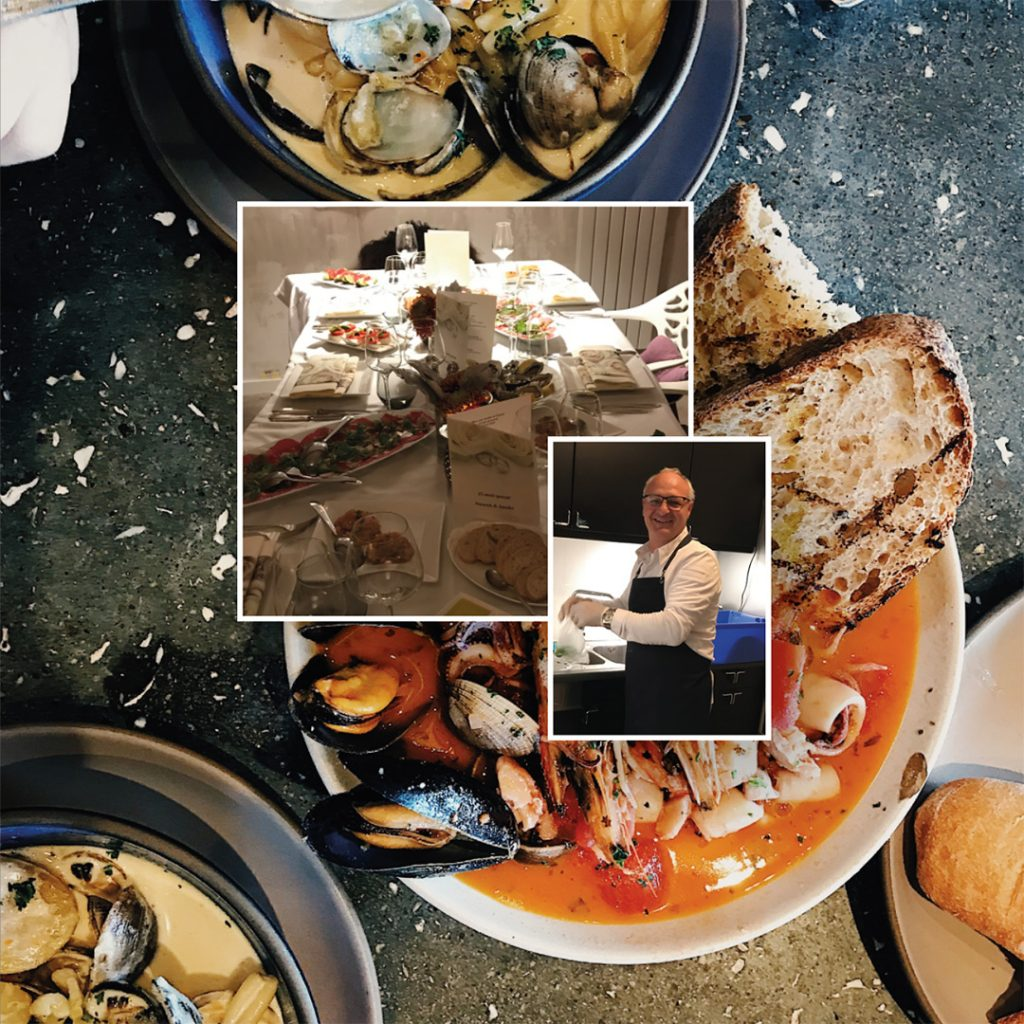 da-marcello-italiaanse-chef-keuken-over