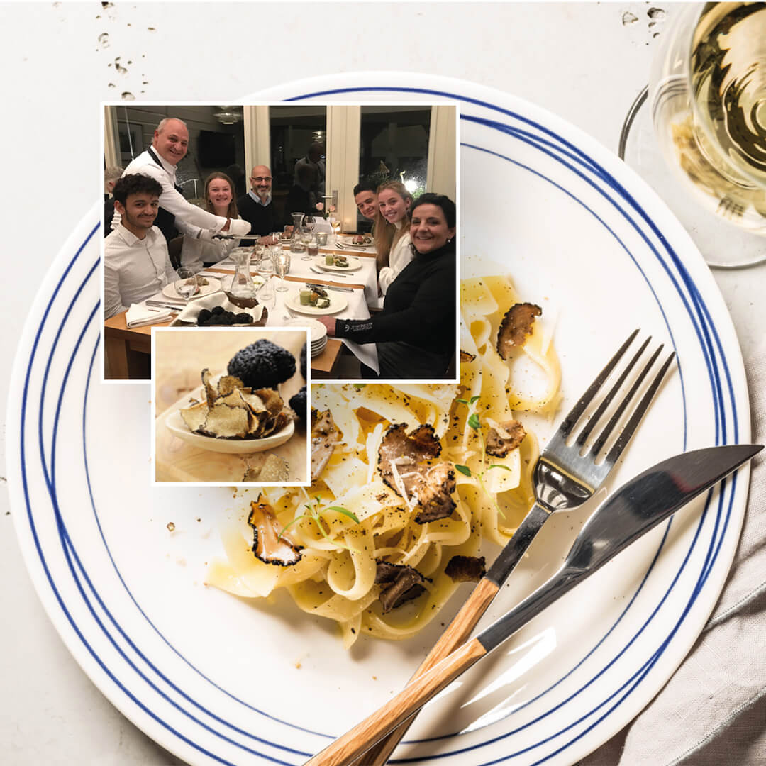 thema-avonden-italiaanse-keuken